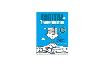 Digital_transformation