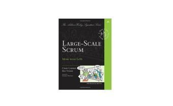 Large_Scale_Scrum_more_with_less_larman_vodde