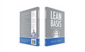 Lean_basis_rudy_gort