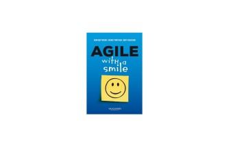 Agile_with_a_Smile