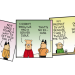 leader_dilbert_struggles