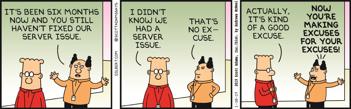 Dilbert_not_my_job