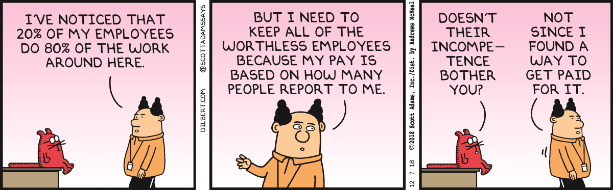 Dilbert_worthless_employees