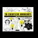 30_creatieve_workouts