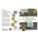 97-things-every-scrum-practitioner-should-know_cover-final